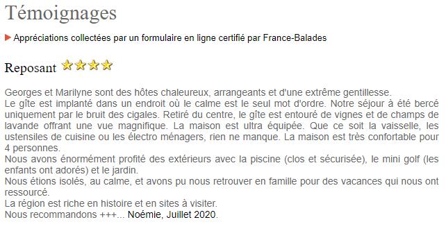 FRANCE BALADES 3.png