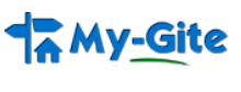 logo my gite.png