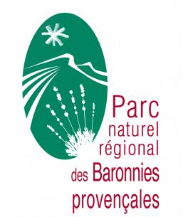 parc baronnies provençale.png