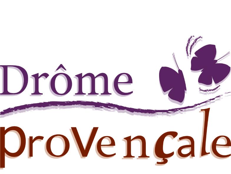 Drome provencale 2.png