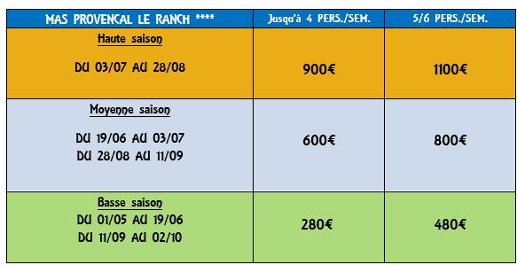 tarif 2021.png