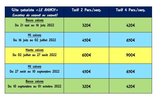 tarif gite 2022.png