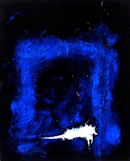 bleu des océans 5 pigments 100cx81cm.jpeg