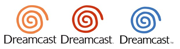 dreamcast-logo-pic2.jpg