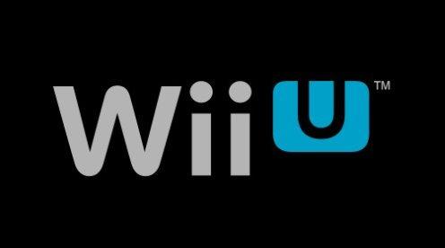 Wii-U-Logo.jpg