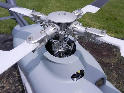 EC-135 For T-Rex 700___166.JPG