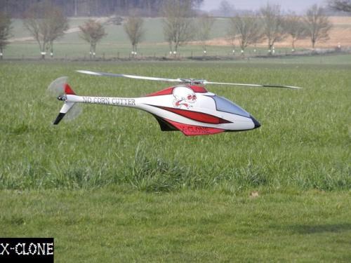GFK Rumpf ''Swissrumpf''___106.JPG