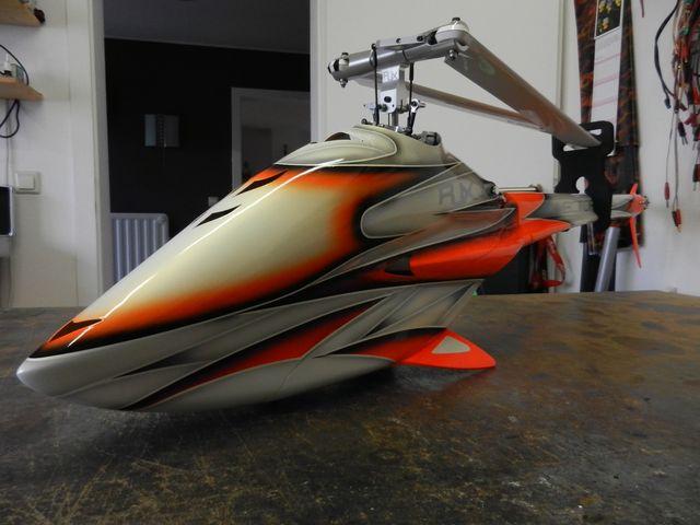 RJX Vector 700 ___37.JPG