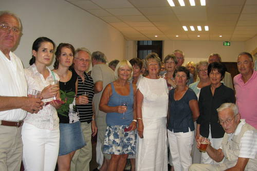 Rouverture association Rencontres Franco-Allemandes 002.JPG
