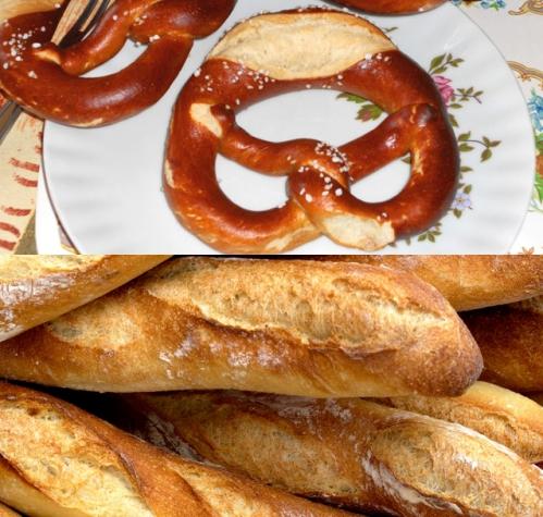 bretzel-baguette.jpg