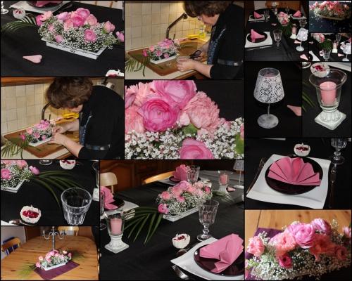 noir-et-rose-fevrier-2014-.jpg