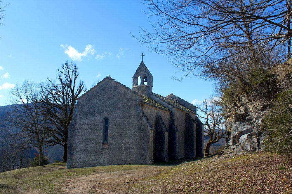 chapelle_w.jpg