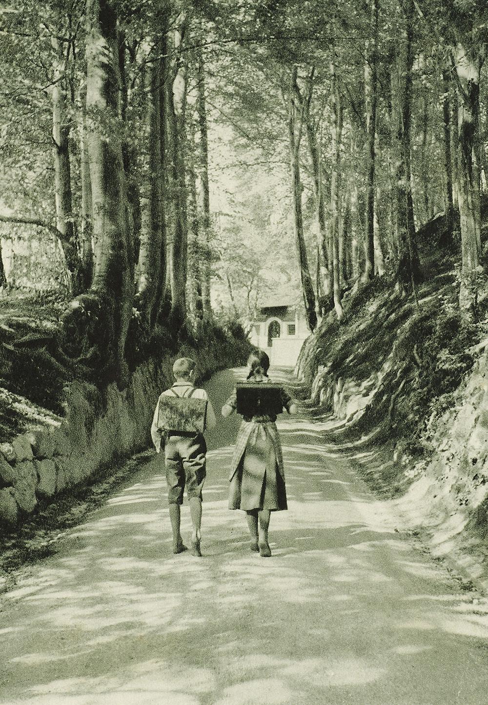 05-hohle-gasse-vor-1937.jpg