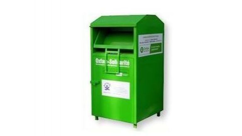 recyclage-vetements.jpg