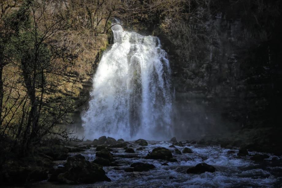 IMG_9260F cascade du Flumen-Edit.jpeg