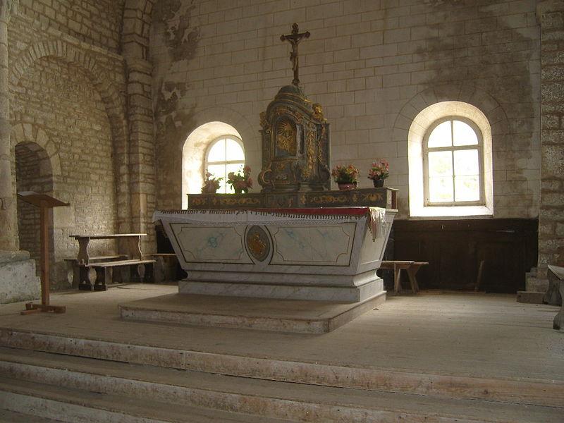 800px-Jougne_-_chapelle_Saint-Maurice_2.jpg
