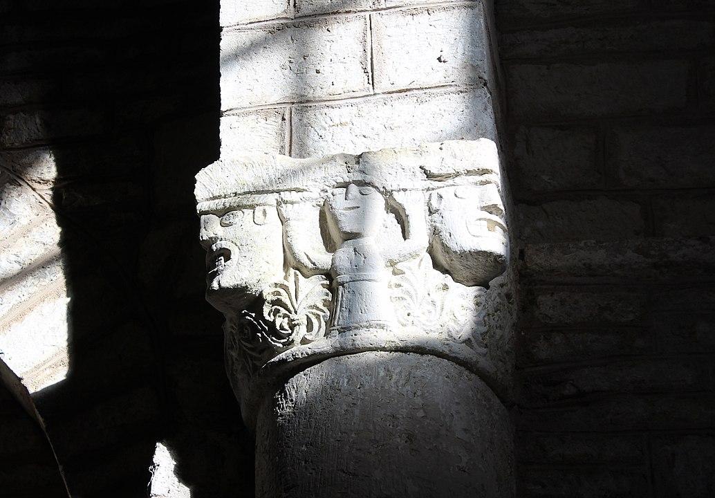 Jougne-Chapelle_St-Maurice15.jpg