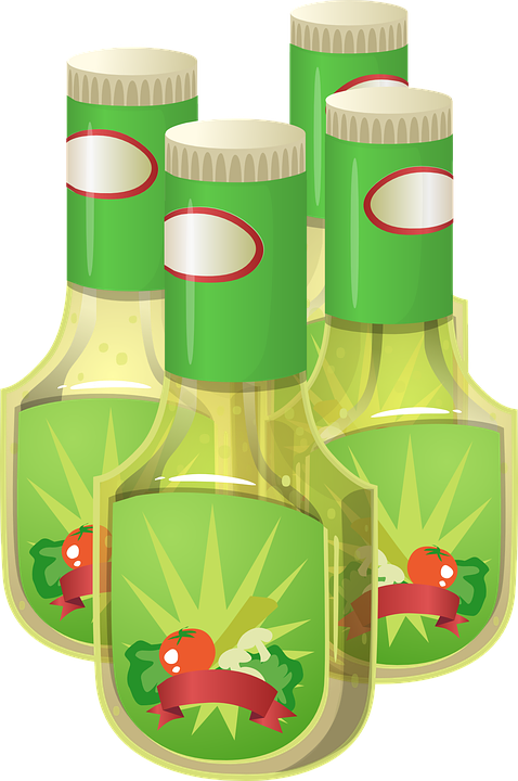 https://static.blog4ever.com/2006/01/2567/salad-dressing-576532_960_720.png