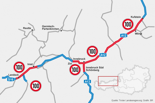 ig_ka_inntalautobahn-100.png