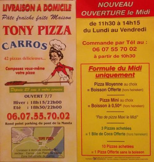 pizza 2.jpg