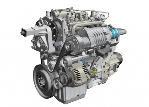 Renault-Bicylindre-Diesel-622x450.jpg