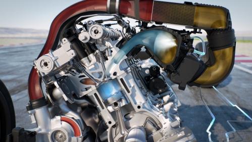 moteur a eau.jpg