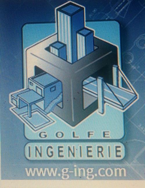 Golfe Ingenierie.jpg