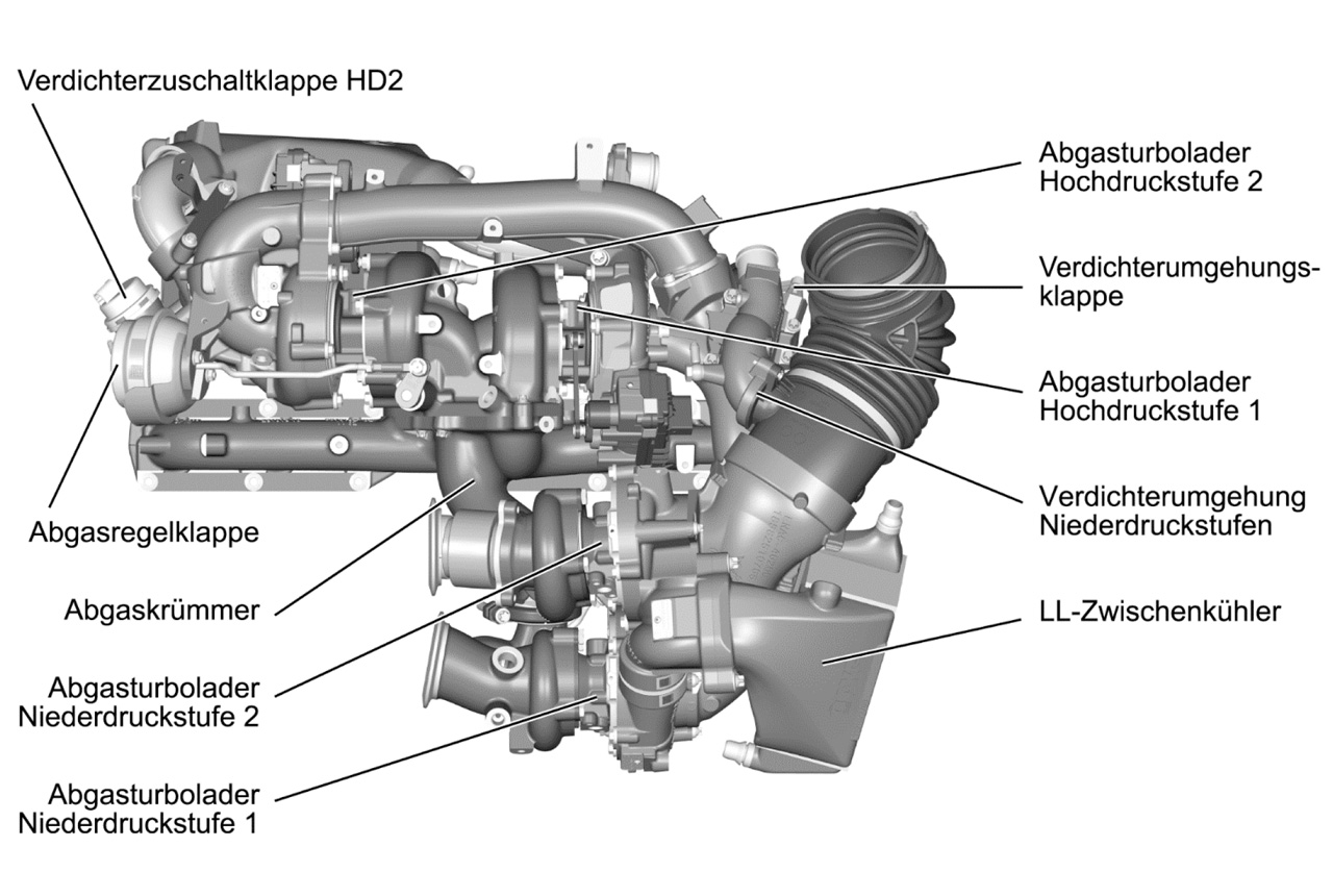 4 turbo.jpg