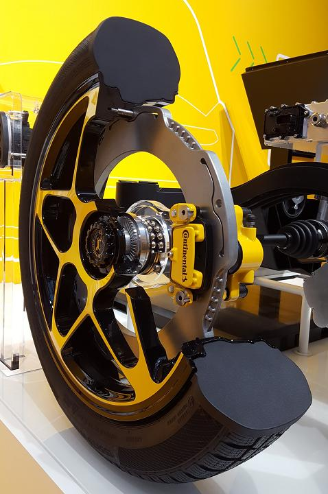 Disque de frein électriques Continental.jpg