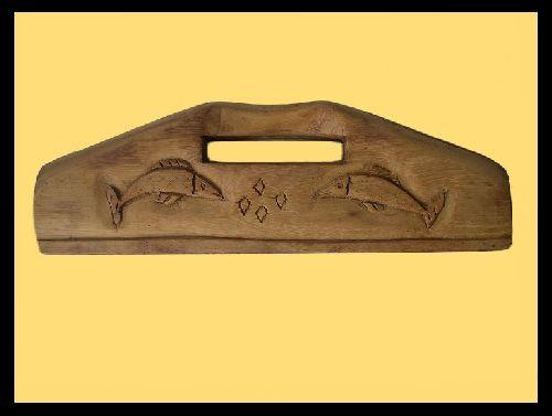 Jeu awalé valise chez: www.terre-deco.com