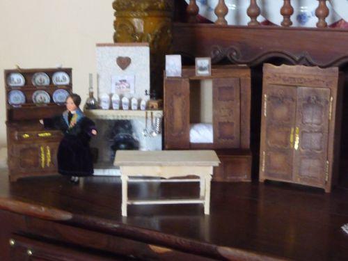 meubles bretons
