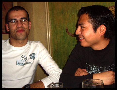 Guilherme & Carlos
