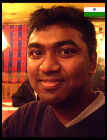Julien (Inde)