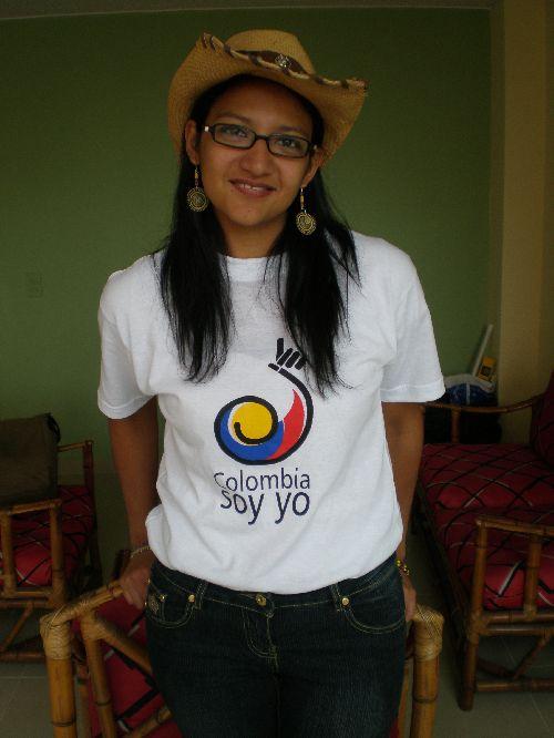 Cécile Février, psychologue de l'association