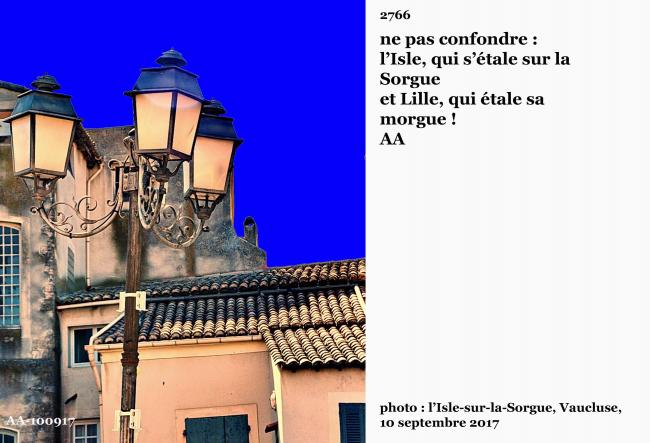 2766° photo clin d'oeil