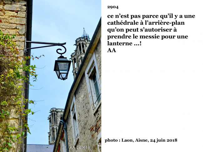 2904° photo clin d'oeil