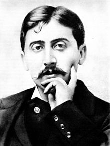 https://static.blog4ever.com/2006/01/30288/Marcel_Proust_1900-1-.jpg