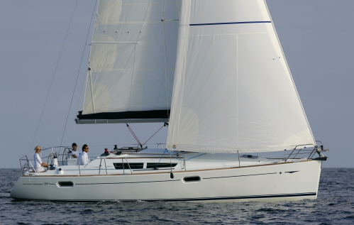 bateau_jeanneau-sun-odyssey-39-i-performance_221830.jpg