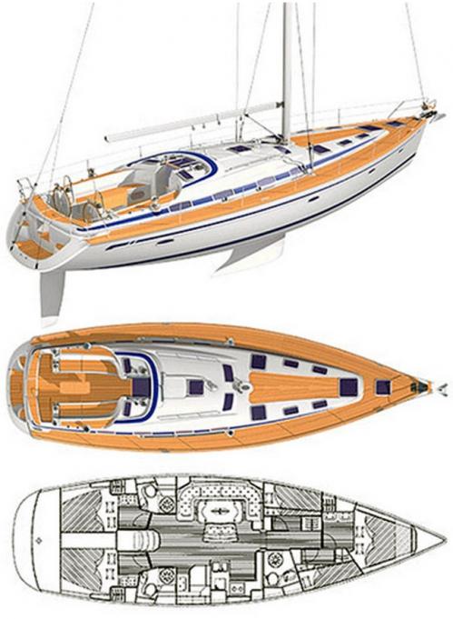 bavaria 50 cruiser plan.JPG