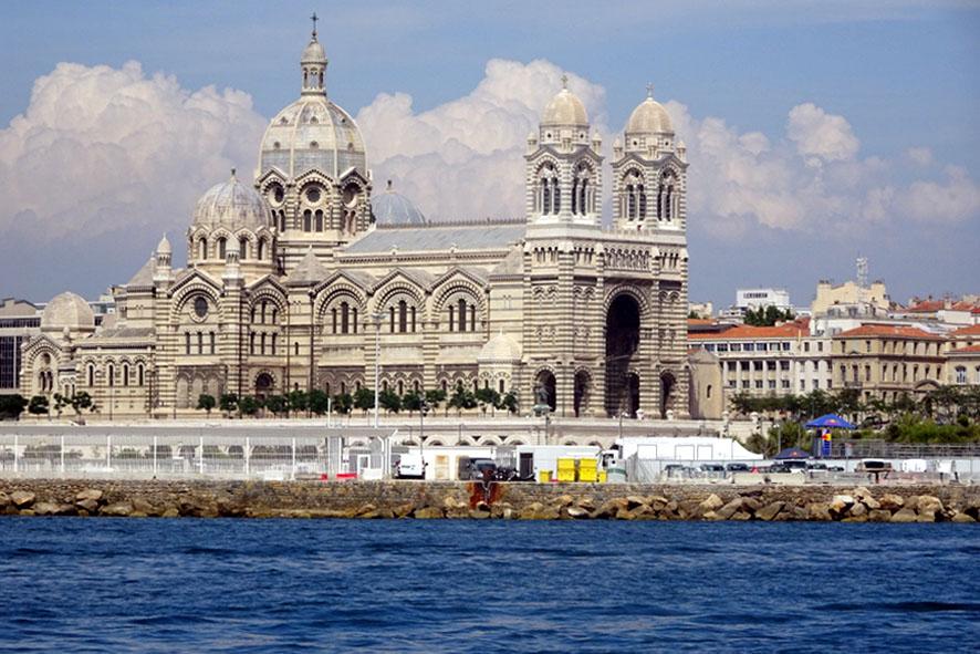 Marseille  entrée.jpg