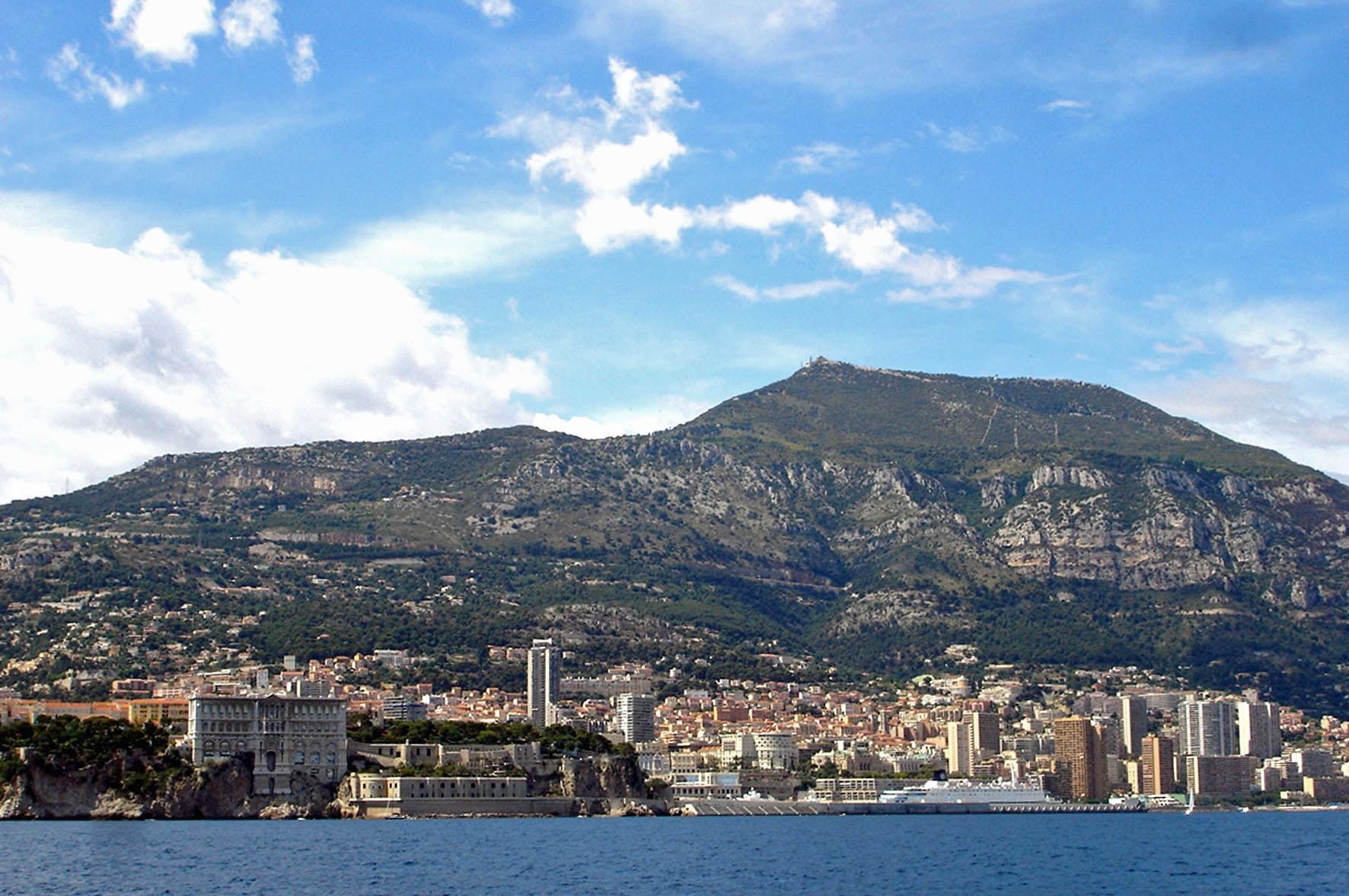 007passage Monaco.jpg