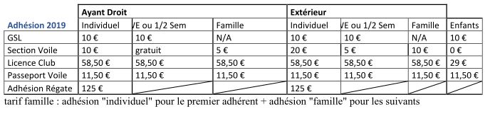 Cotisations 2021.JPG