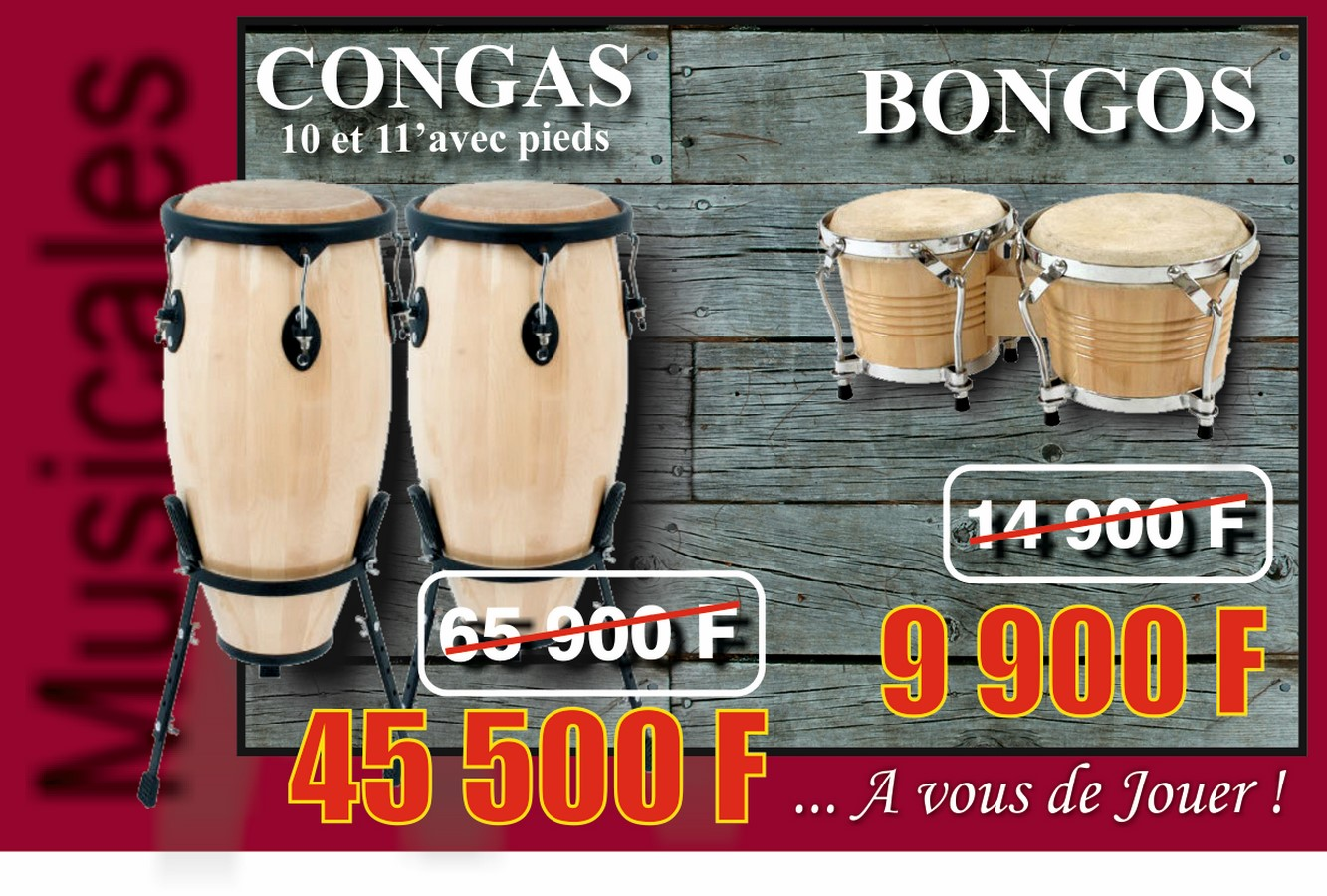 FB PUB 2016 CONGAS - BONGO (Copier).jpg