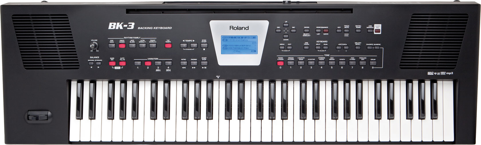 ROLAND BK-3.jpg