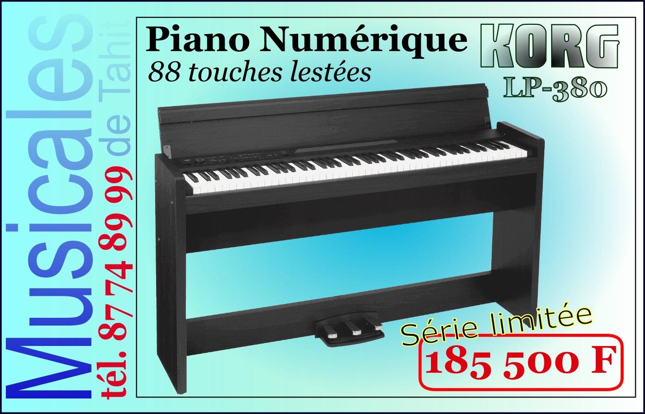 FB KORG LP-380.jpg