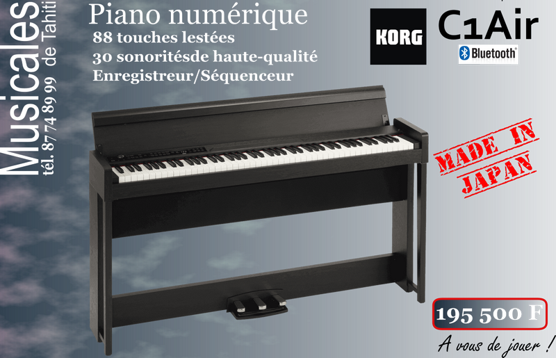 FB KORG C1-AIR MARS 2018 (Copier).png