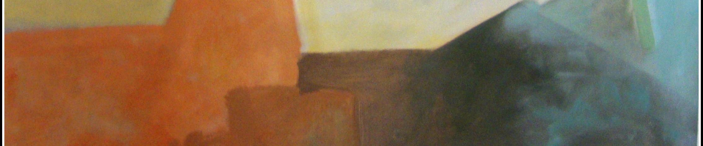 Galerie de Peinture de Claudine Boucq