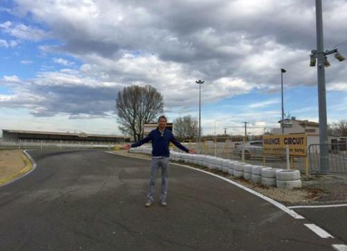201412_Button à Valence2.jpg