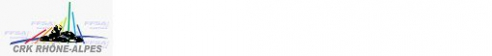 Logo CRK.jpg