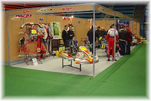 ExpoKart (Villeurbanne 2005)